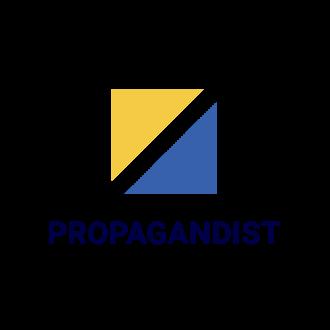 PROPAGANDIST CORPORATION.
